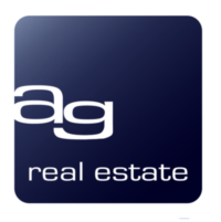 Agency Group Real Estate | Walnut Creek California, Property Sales | Development | Management